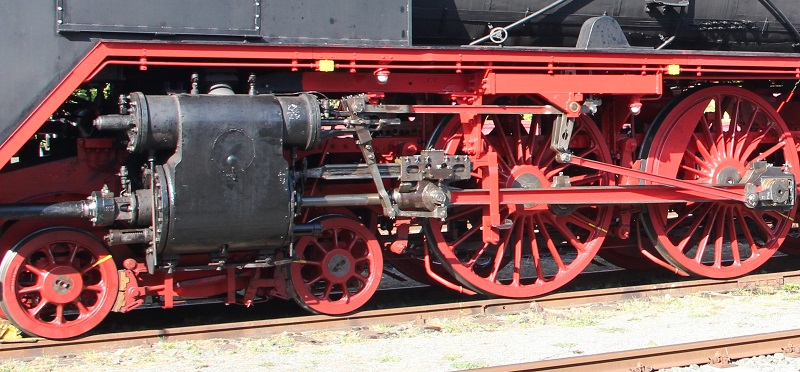 Lok der Baureihe 03, M 1:16 - Seite 11 Img_5920