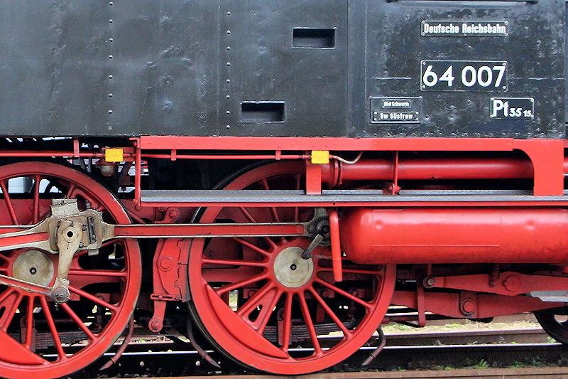 Lok der Baureihe 03, M 1:16 - Seite 7 Img_6610