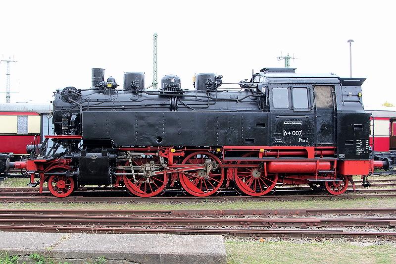 Lok der Baureihe 03, M 1:16 - Seite 7 Img_6611