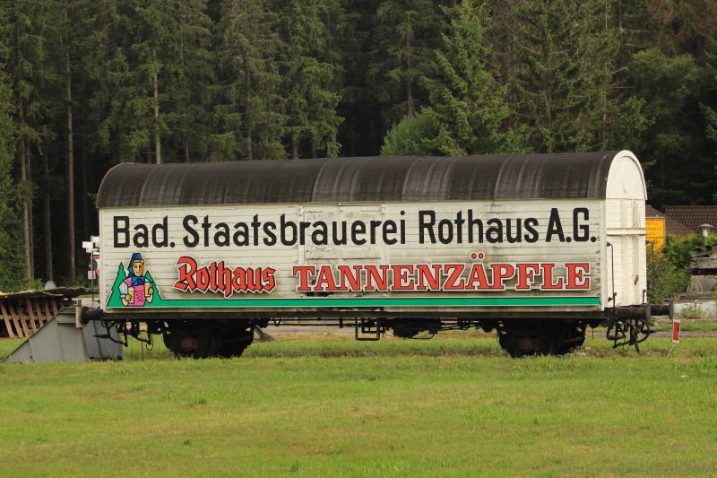 Güterzug-Steuerwagen GDS145 Img_6810