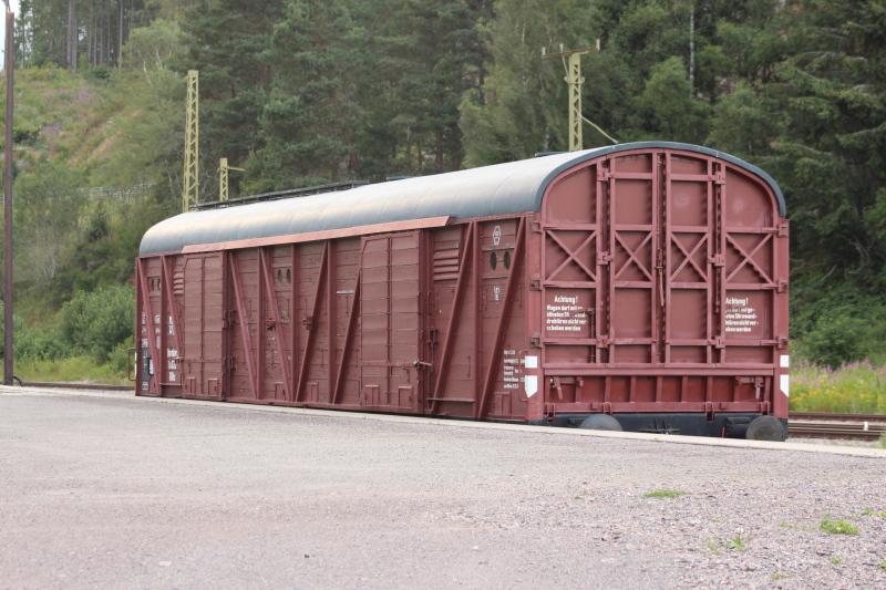 Güterzug-Steuerwagen GDS145 Img_6811