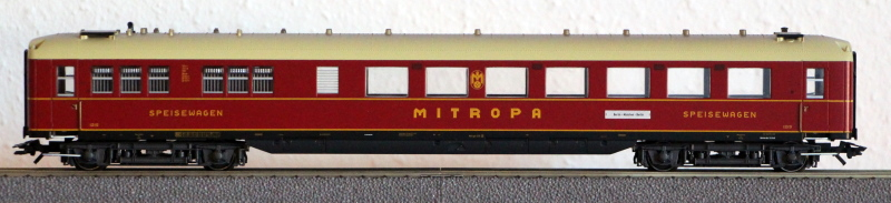 Die Einheits-Schnellzugwagen als H0-Modelle Img_7910