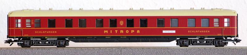 Die Einheits-Schnellzugwagen als H0-Modelle Img_7911