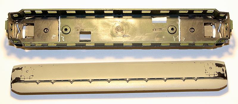 Resteverwertung II - die Wagen des Herrn Schicht Img_8911