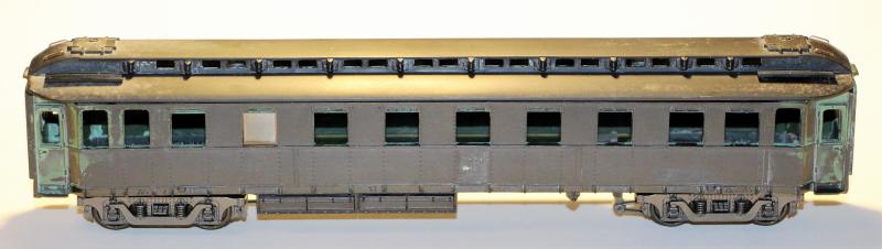Resteverwertung II - die Wagen des Herrn Schicht Img_9110