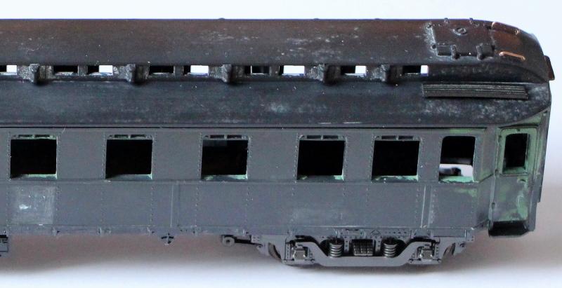 Resteverwertung II - die Wagen des Herrn Schicht Img_9111