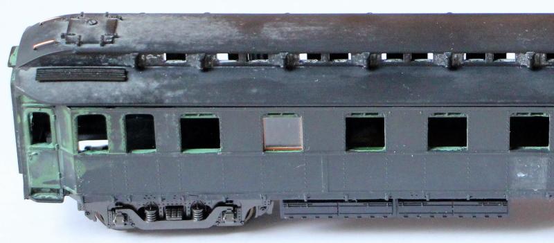 Resteverwertung II - die Wagen des Herrn Schicht Img_9112