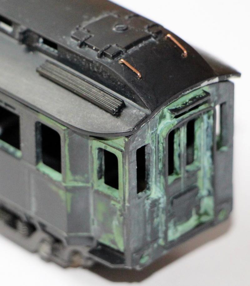 Resteverwertung II - die Wagen des Herrn Schicht Img_9113