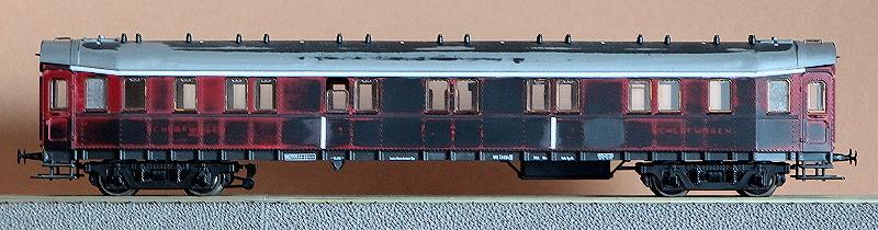 Bau eines ABC4ü-23 der Saar-Eisenbahn (H0) Img_9311