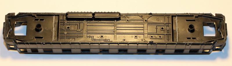 Resteverwertung II - die Wagen des Herrn Schicht Img_9312