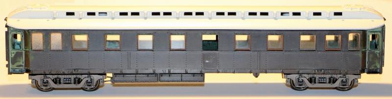 Resteverwertung II - die Wagen des Herrn Schicht Img_9315