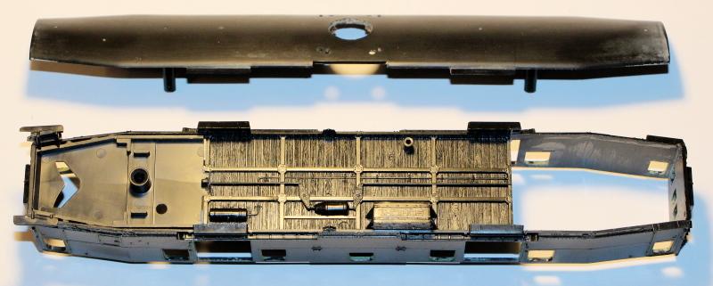 Resteverwertung II - die Wagen des Herrn Schicht Img_9316