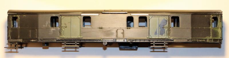 Resteverwertung II - die Wagen des Herrn Schicht Img_9317