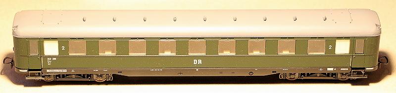 Liliput 833 93 - ein besonderer C4ü-38 Img_9513