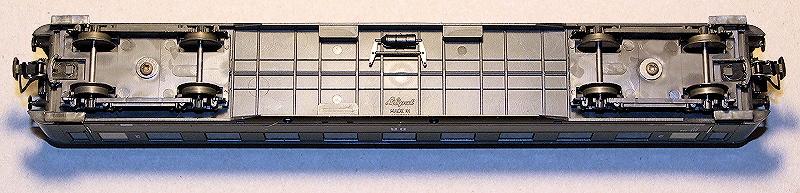 Liliput 833 93 - ein besonderer C4ü-38 Img_9514
