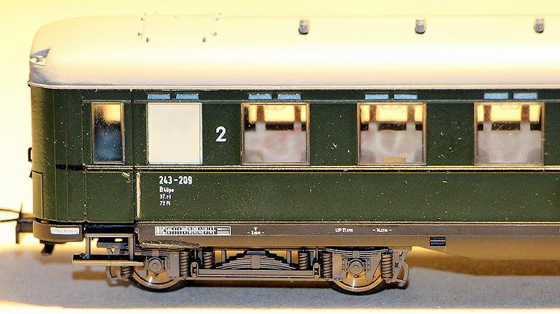 Liliput 833 93 - ein besonderer C4ü-38 Img_9515