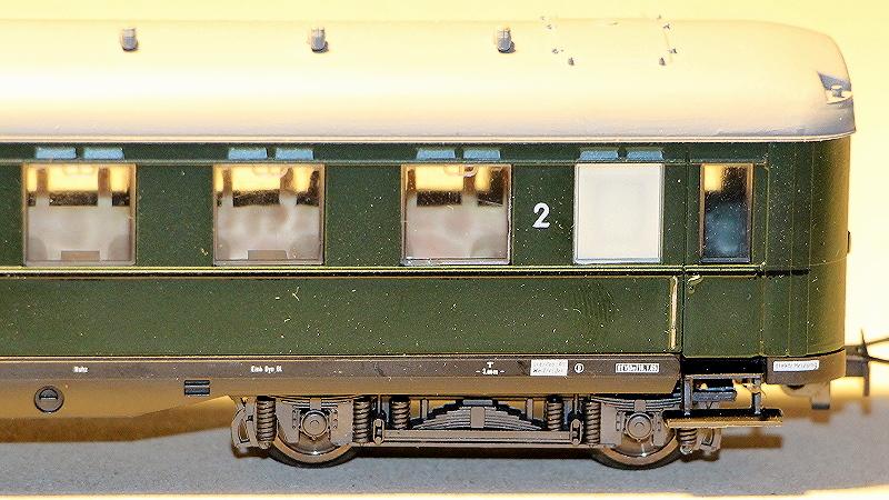 Liliput 833 93 - ein besonderer C4ü-38 Img_9516