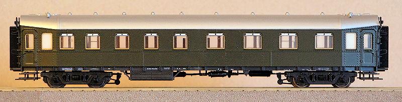 Bau eines ABC4ü-23 der Saar-Eisenbahn (H0) Img_9519