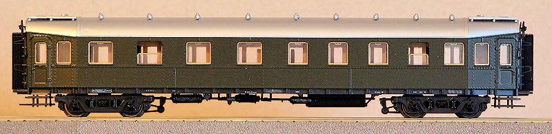 Bau eines ABC4ü-23 der Saar-Eisenbahn (H0) Img_9520