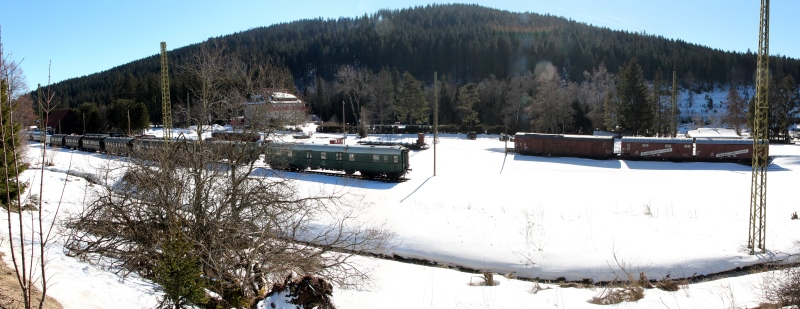 Güterzug-Steuerwagen GDS145 Neues_10