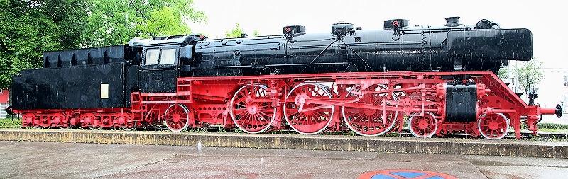 Lok der Baureihe 03, M 1:16 - Seite 5 Pp110