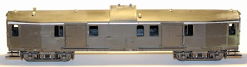 Resteverwertung II - die Wagen des Herrn Schicht Pw4z-p11