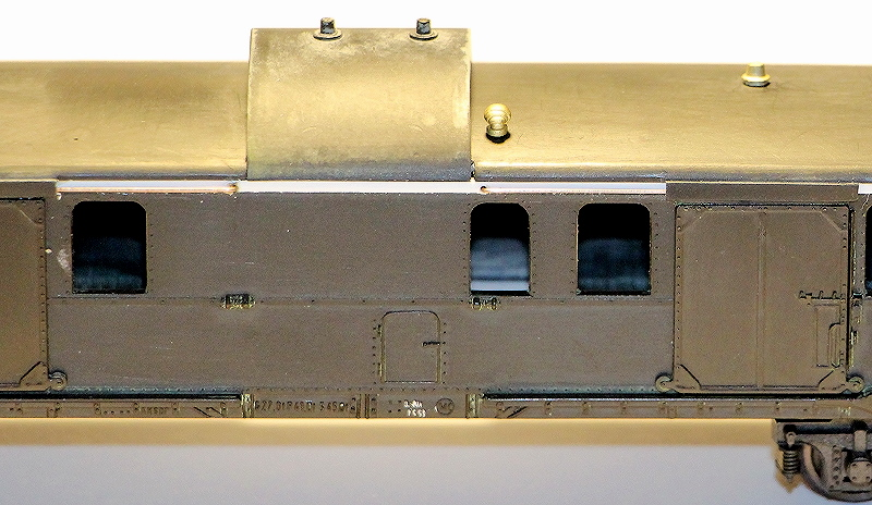 Resteverwertung II - die Wagen des Herrn Schicht Pw4z-p13