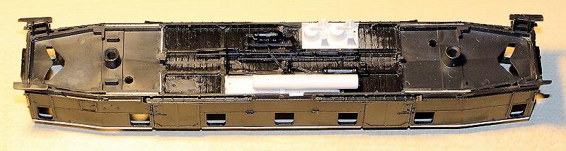 Resteverwertung II - die Wagen des Herrn Schicht Pw4z-p14