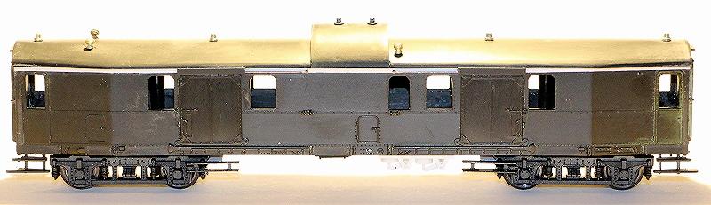 Resteverwertung II - die Wagen des Herrn Schicht Pw4z-p16