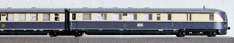 Mein H0-Fahrzeugpark - Seite 2 Svt_1313