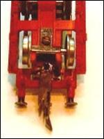 Ich bau mir 'nen Versuchs-Stromlinientender 2'2'T34-Stoker Tender11