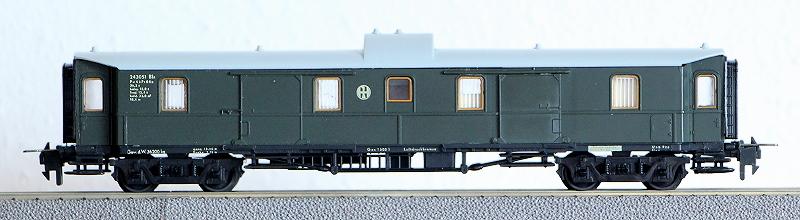Mein H0-Fahrzeugpark - Seite 2 Trix_p11