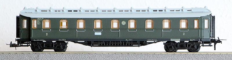 Mein H0-Fahrzeugpark - Seite 2 Trix_p12