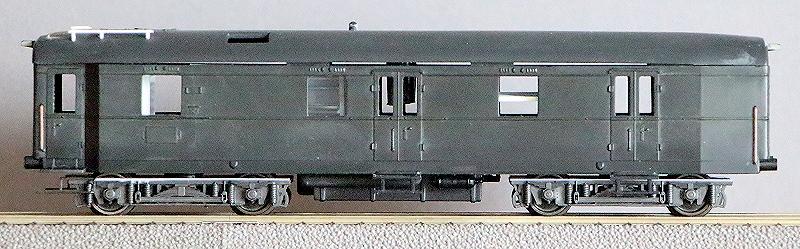 Resteverwertung II - die Wagen des Herrn Schicht - Seite 2 Update32