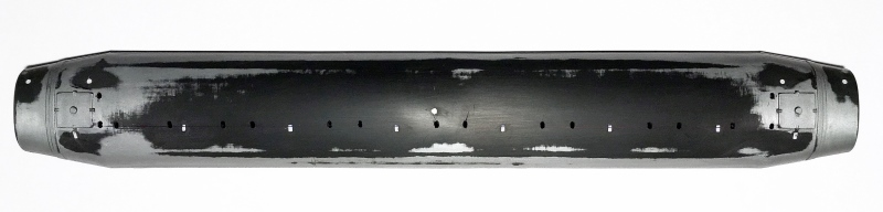 Resteverwertung III - Kleinumbauten und Frisuren Wlc4z-16