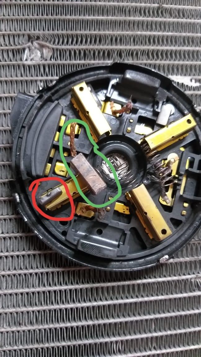 Eletro-ventilador (ventoinha, radiador) Novo Sentra B17 - Falta de Recall  - Página 21 410