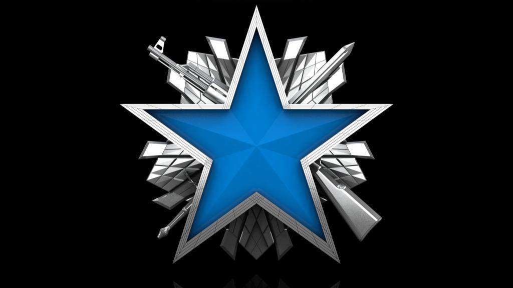 Late Night Renders Emblem10