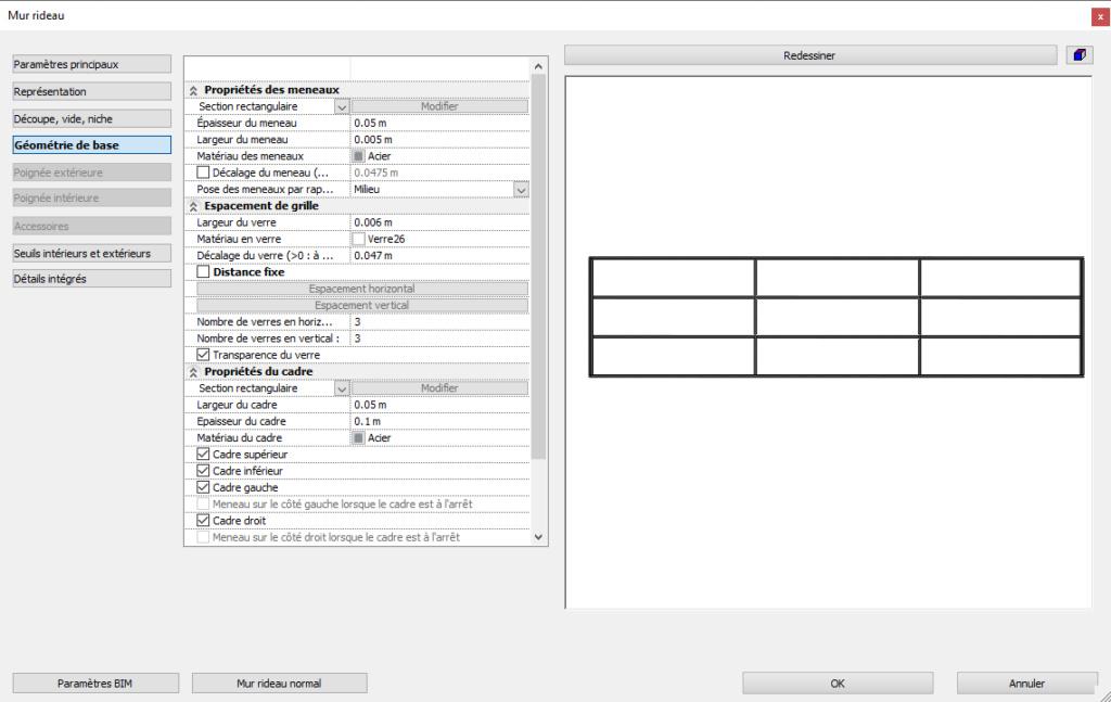 [ AUTRES LOGICIELS ] BIM : ArchlineXP vs ArchiCAD (vs Revit) - Page 2 2020-016