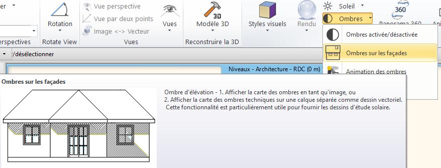 [ AUTRES LOGICIELS ] BIM : ArchlineXP vs ArchiCAD (vs Revit) - Page 2 Image_10