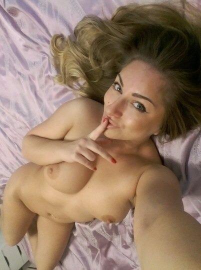 Privat erotica