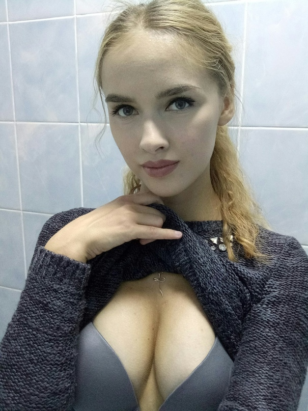 Very young, beautiful, to madness sexual girl from Ukraine by name Olya.. . S6csu810