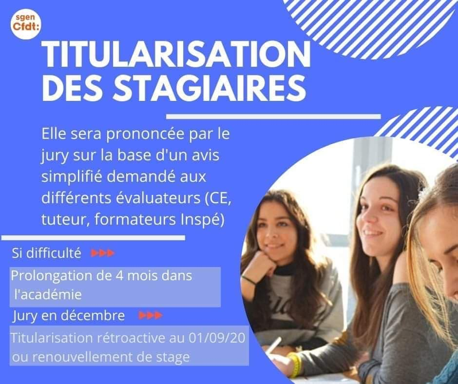 Stagiaires 2019/2020 - Page 39 3b7f5c10
