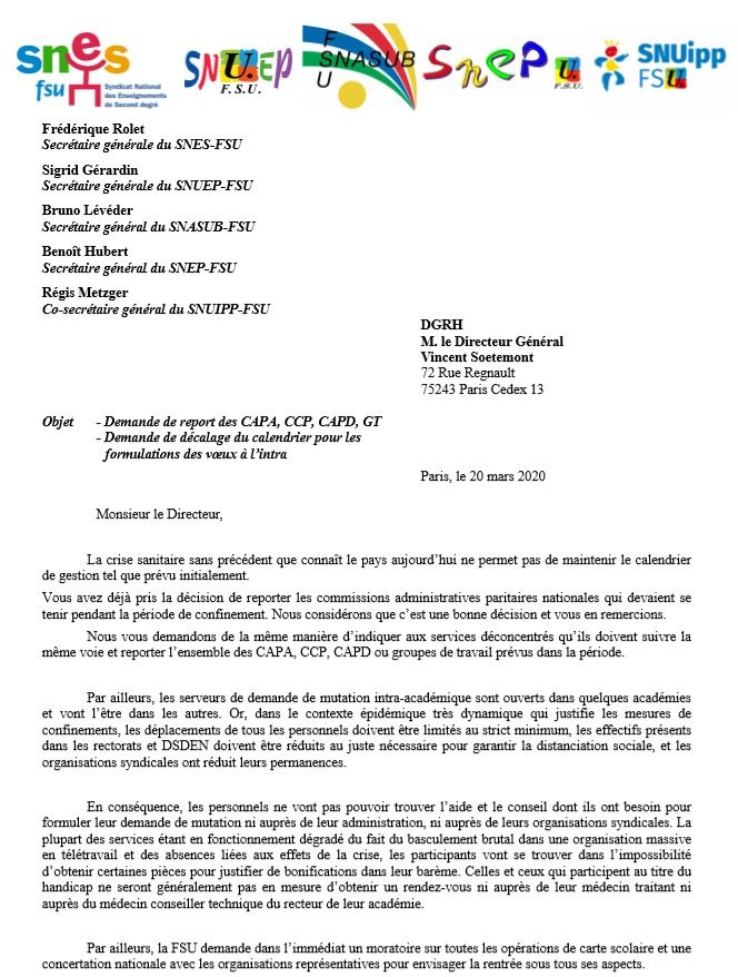 Questions mouvement intra - Page 17 Bb8a0b10