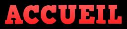 Présentation & Solution de Jeu : Habflix - Quiz Coolte24