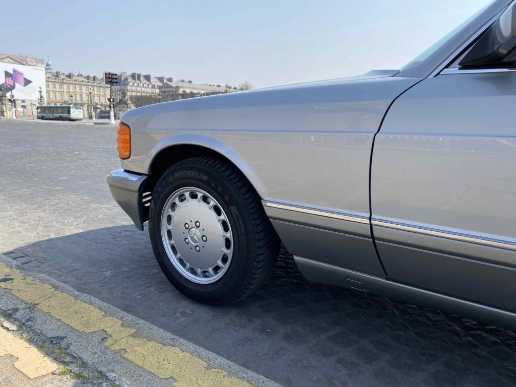 420 SE 1990 Img_2019