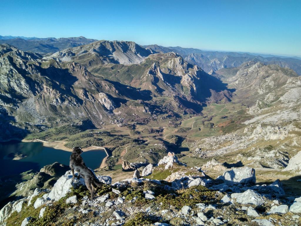 Topic:Deportes de Montaña..Escalada, Senderismo,Barranquismo....... - Página 12 Img_2016
