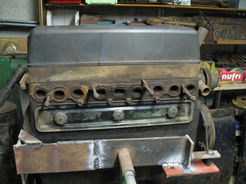 Restauration de mon moteur C6 Img_0610