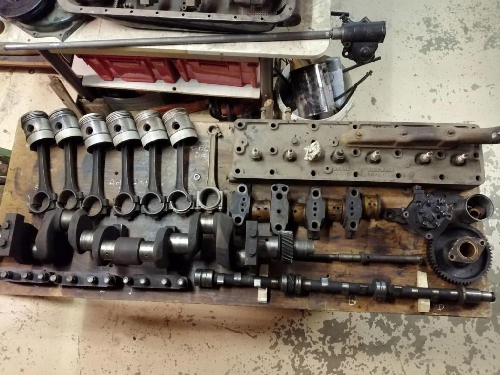 Restauration de mon moteur C6 Img_2013