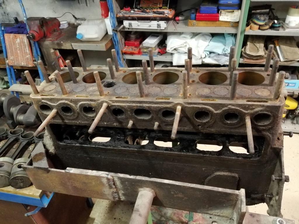 Restauration de mon moteur C6 Img_2014