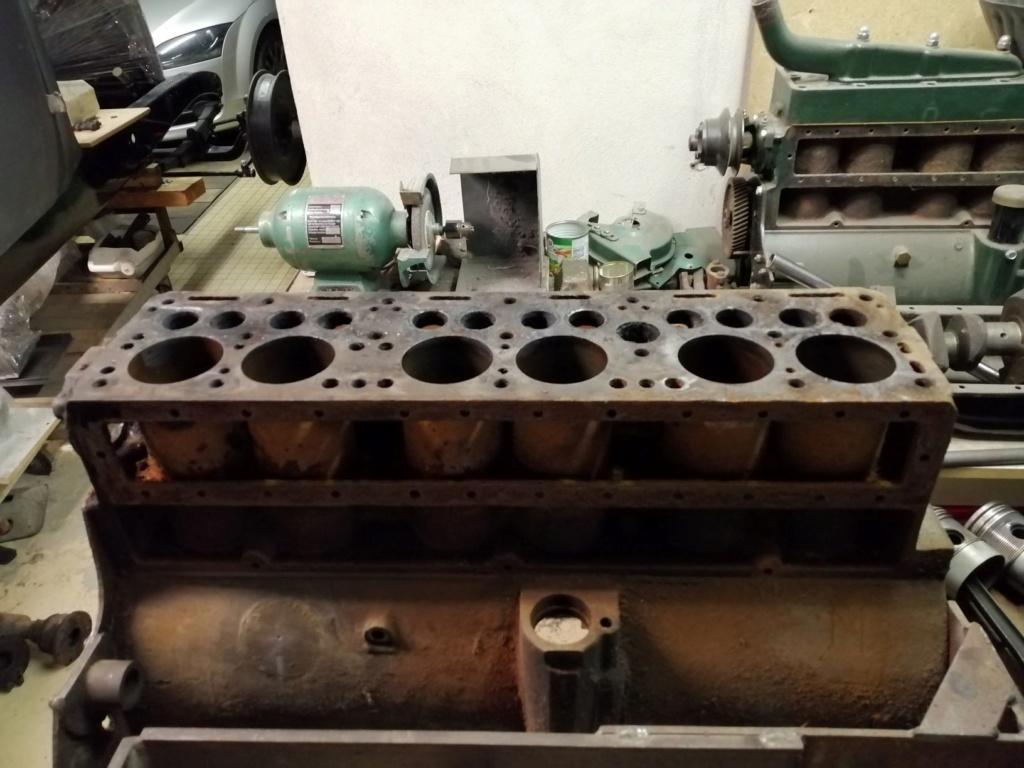 Restauration de mon moteur C6 Img_2015